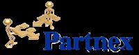 partnex-logo